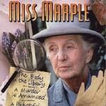 Miss Marple klingelton